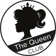 The Queen CLUB